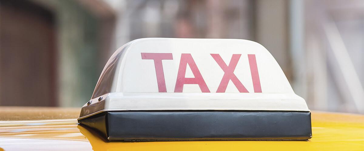 Alguns contribuintes tem direito a isenção dos impostos