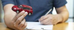 A importância dos documentos ao comprar ou vender um veículo