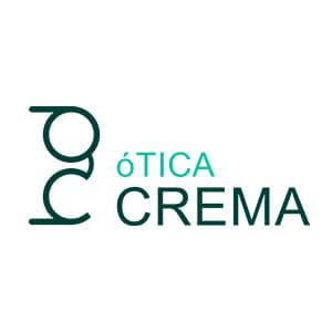 otica-crema